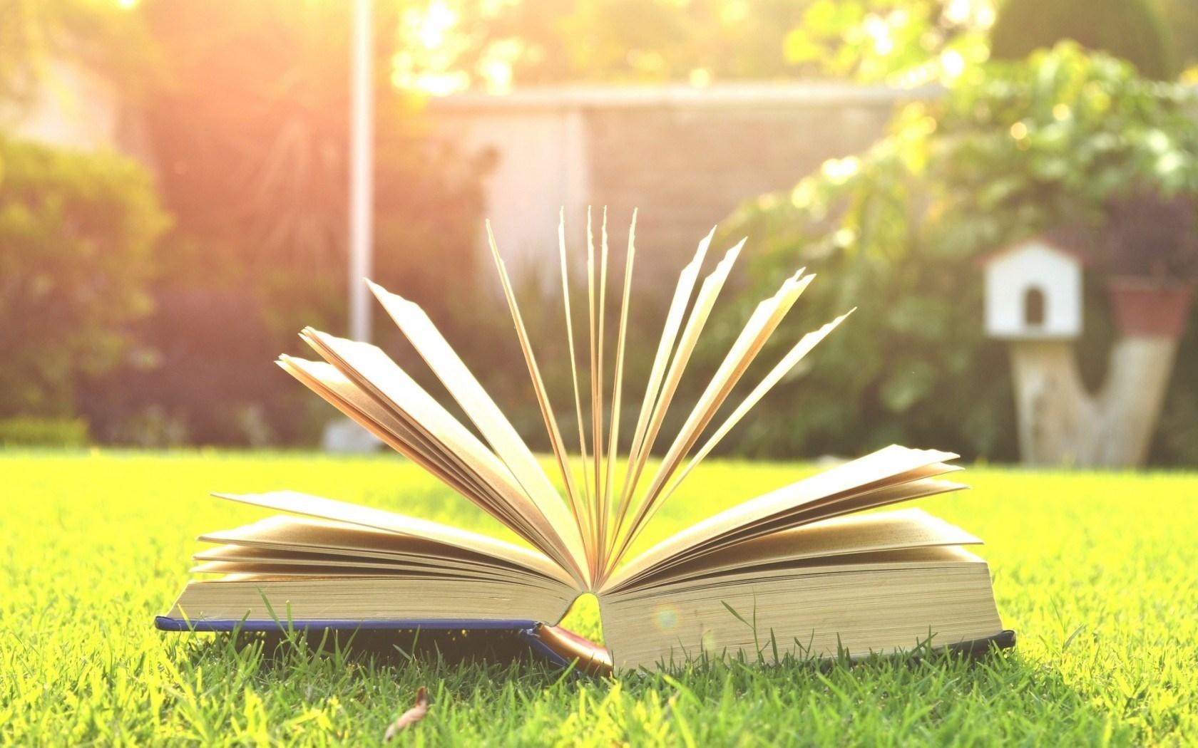 Leggere per vivere
