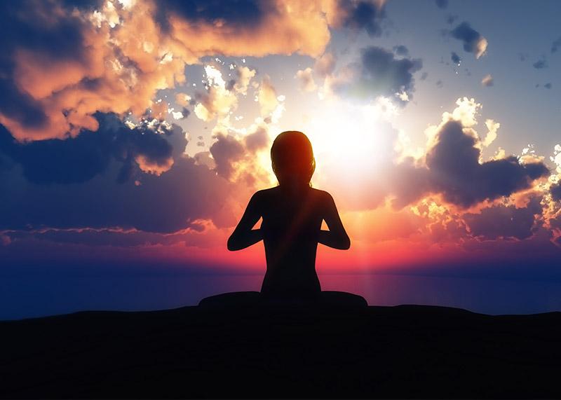 Come fare meditazione? Ecco alcuni consigli e suggerimenti