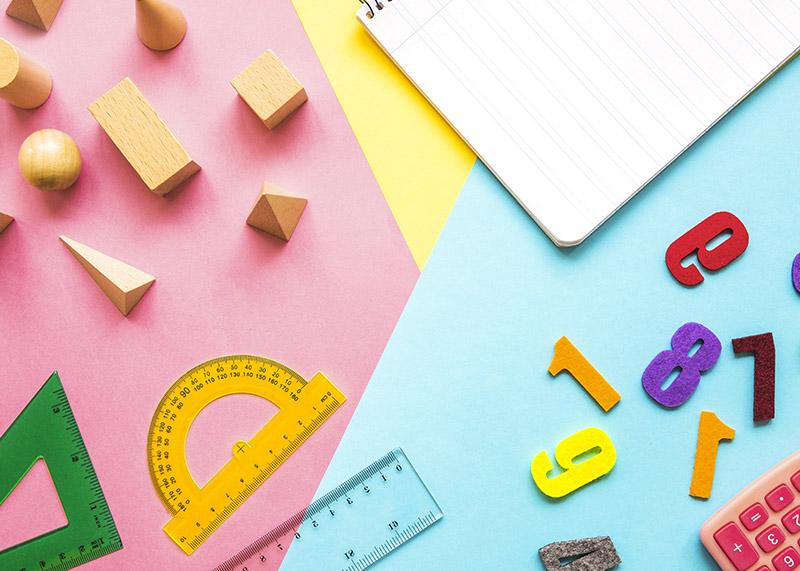 Un principio della matematica e della filosofia: l'armonia secondo Pitagora