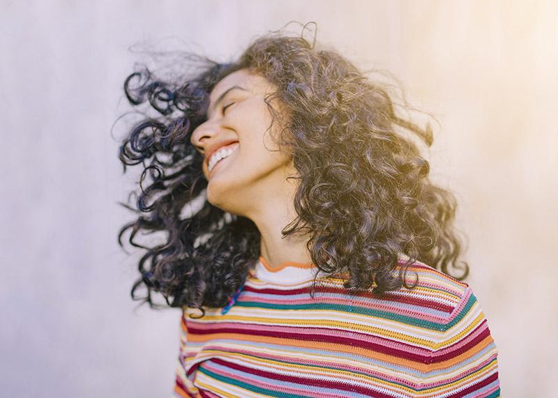 Come trasformare l'invidia in una cosa positiva